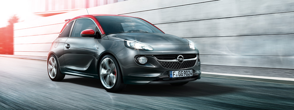 Opel_ADAM_S