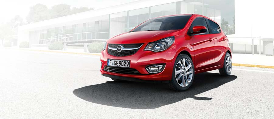 Opel_KARL_High_Fivenew